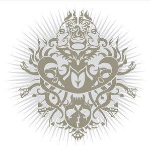 Ufomammut Lucifer Songs