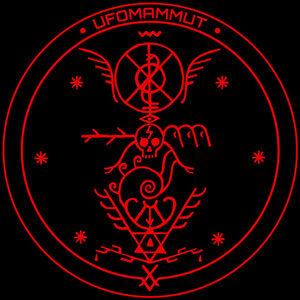 Ufomammut XV