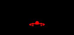 ufomammut logo